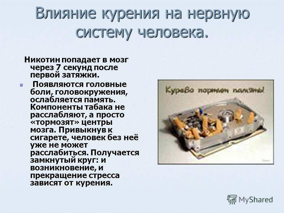 Реакция организма на отказ от курения, стадии отказа отравление.ру реакция организма на отказ от курения, стадии отказа