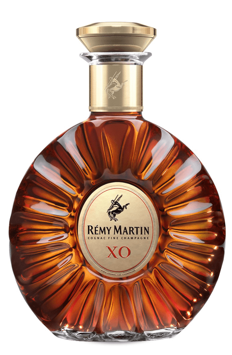 "Коньяк ""мартин"": отзывы. ""реми мартин луи 13"": цена, описание"