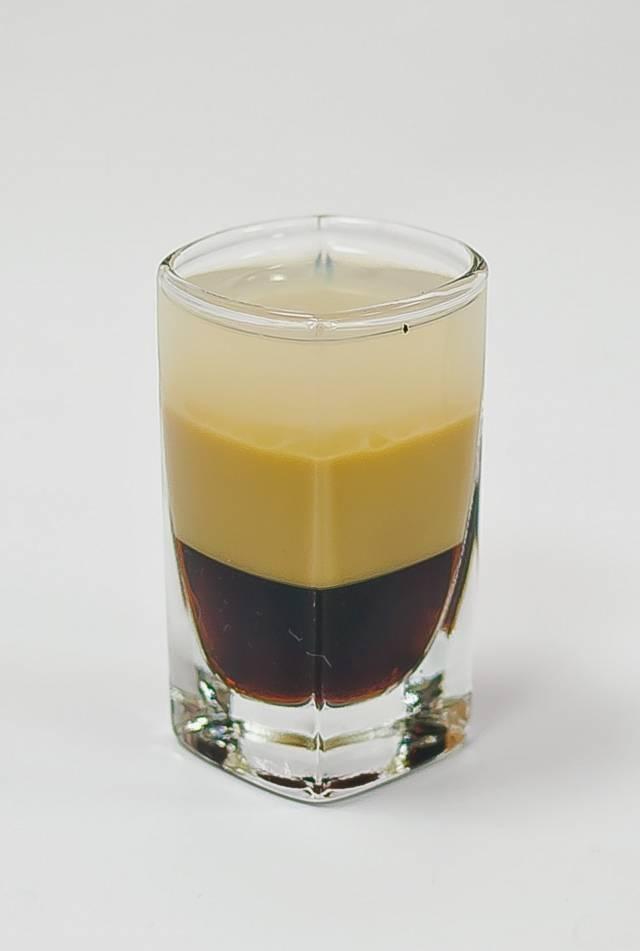 Ликер малибу: что это, крепость и состав, с чем и как пить + рецепт в домашних условиях