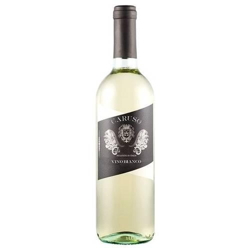 Пино гриджио (pinot grigio): белое сухое вино с освежающим букетом