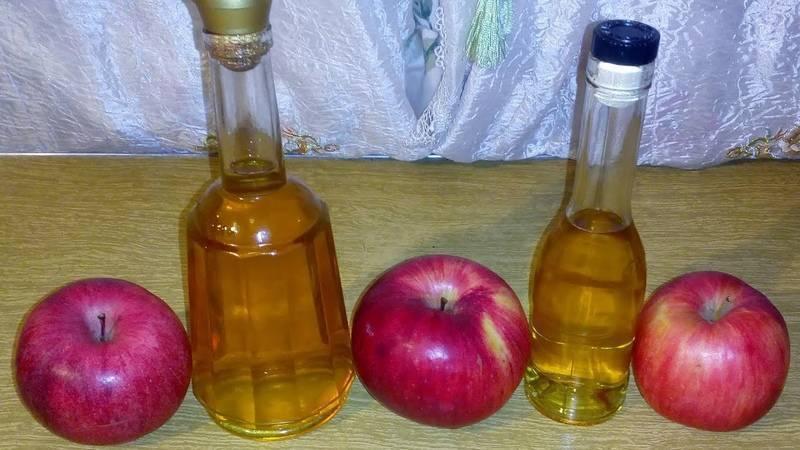 Как сделать вино из яблок в домашних условиях своими руками