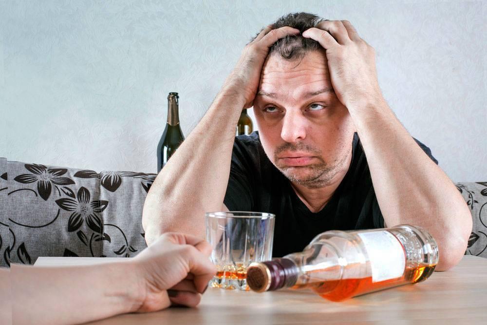 Как избавиться от алкогольной зависимости самостоятельно: методы и способы самостоятельного избавления от алкоголизма для женщин и мужчин