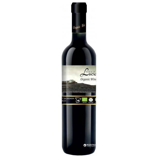 Виноград темпранильо: описание сорта, вкуса, выращивание и отзывы