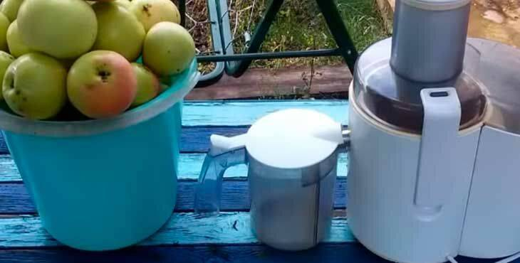Вино из яблок: 8 рецептов в домашних условиях