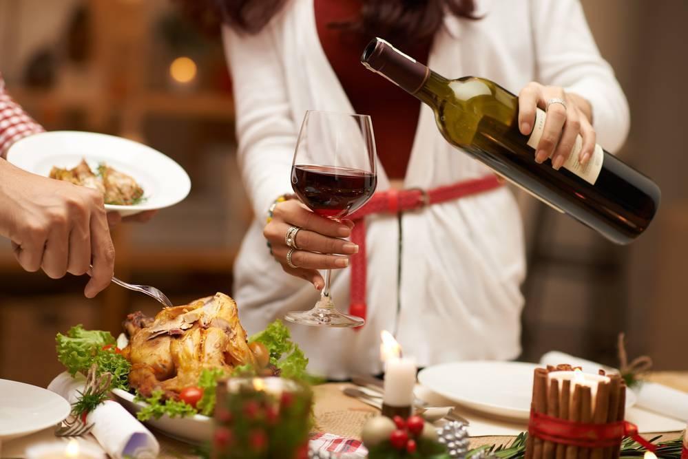 Мезим и алкоголь: можно ли совмещать? можно ли употреблять алкоголь, если принимаешь мезим.