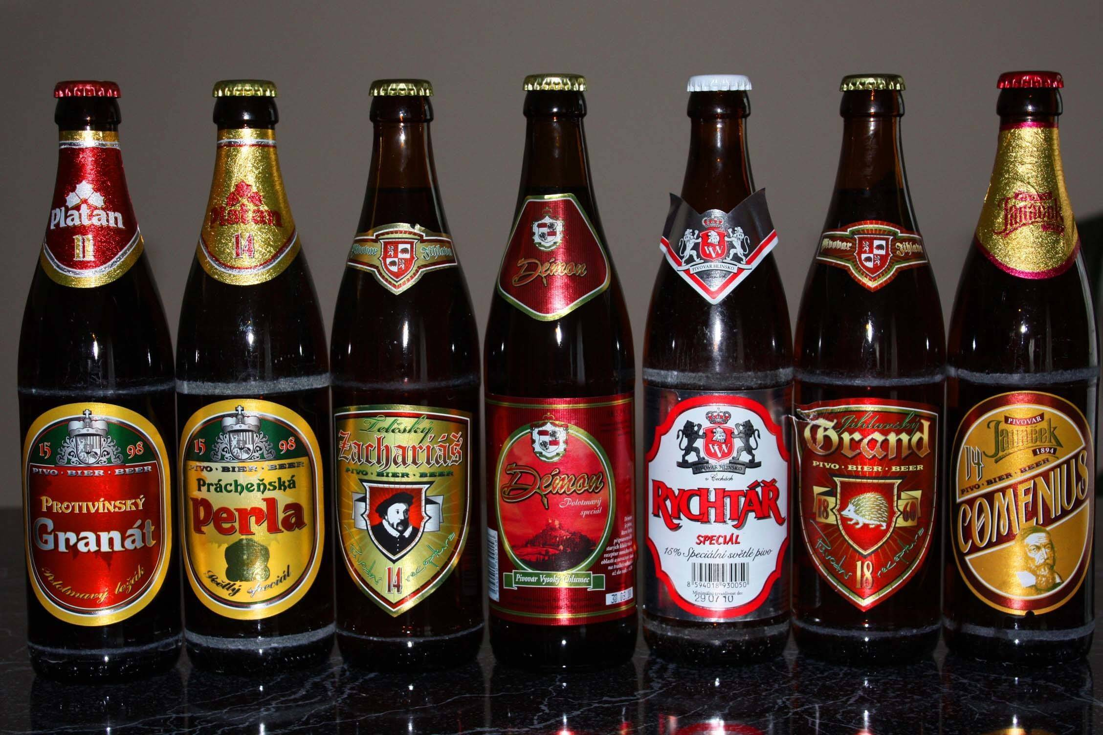 Историческая и современная классификация, марки и сорта чешского пива. рейтинг, какое самое лучшее?   про самогон и другие напитки ?   яндекс дзен