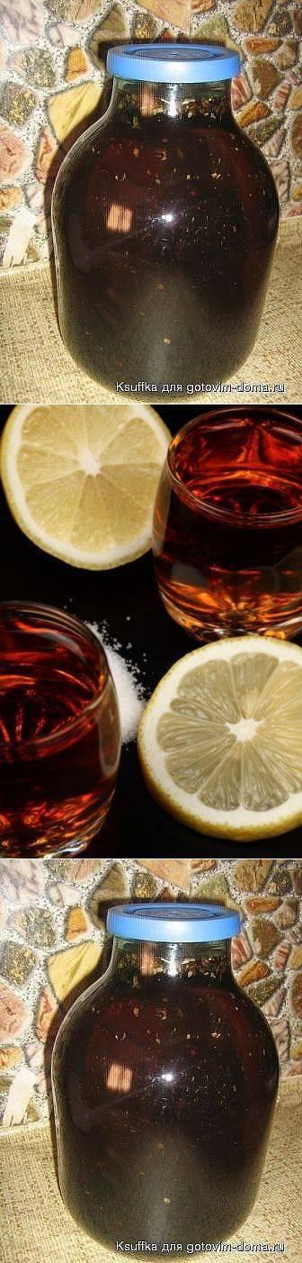 С чем пьют коньяк: как правильно запивать, разбавлять, мешать напиток, сочетание его с колой, яблочным, апельсиновым и другими соками
