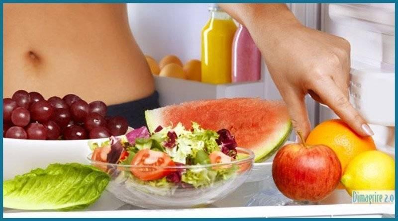 Пивная диета для похудения: меню на 7 дней, отзывы - минус 5 кг легко - похудейкина