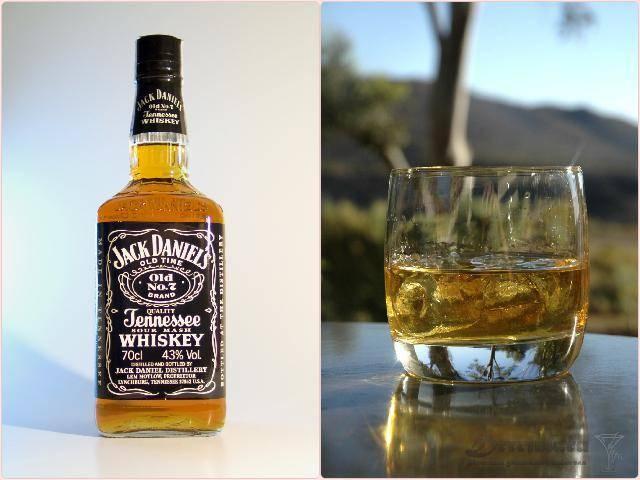 Как приготовить виски из самогона в домашних условиях — разъясняем тщательно
