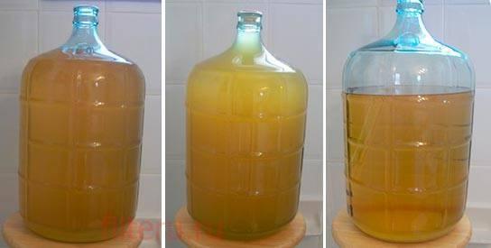 Фильтр для вина: какой выбрать и как правильно фильтровать