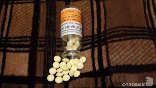 Отравление валерьянкой, последствия и симптомы. возможна ли передозировка валерианой в таблетках