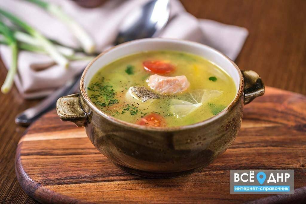 Похмельный суп / прочие супы / tvcook: пошаговые рецепты с фото