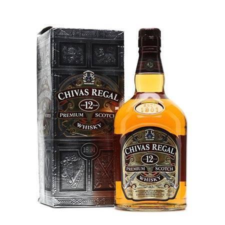 Виски chivas или чивас ригал — благородный алкоголь
