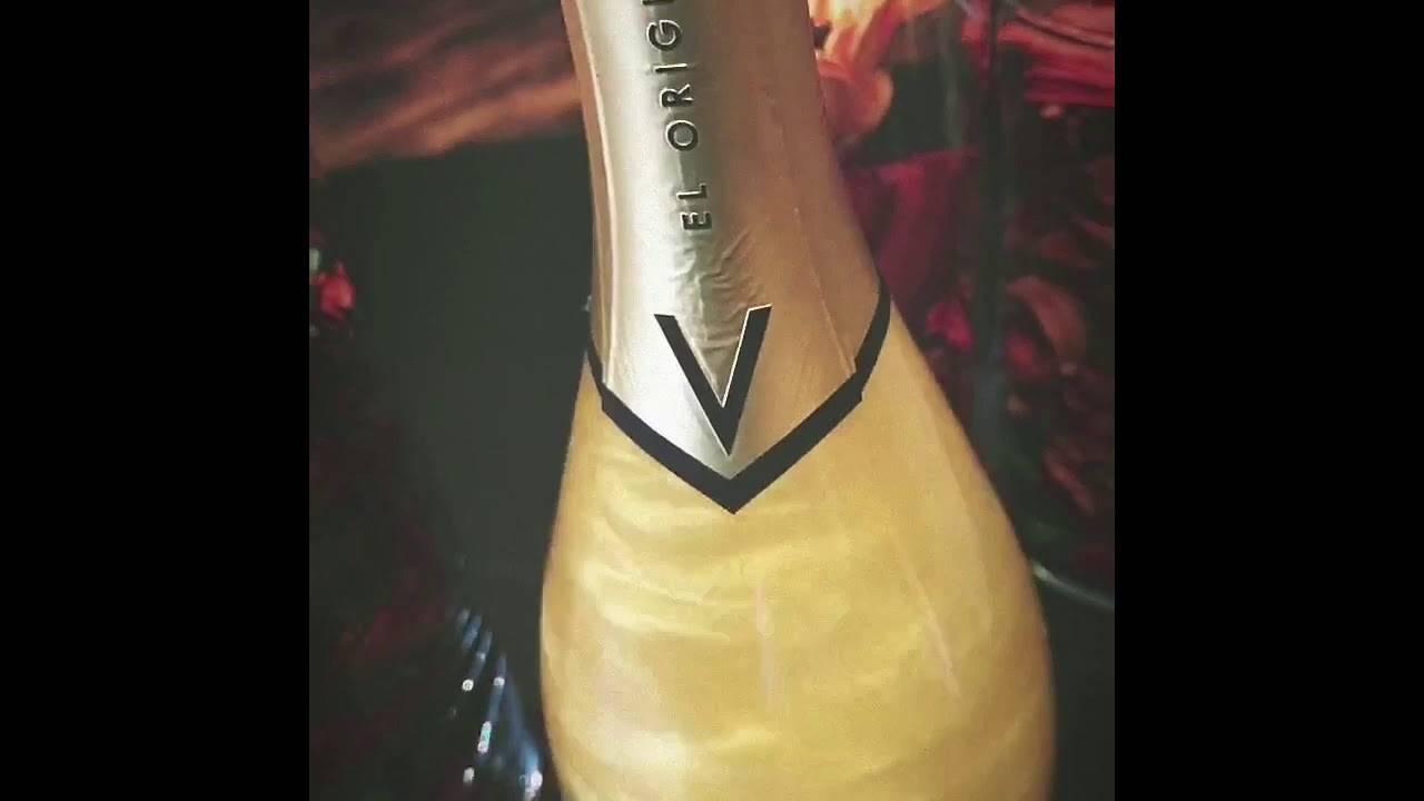 Производство разного вида шампанского: как делают классический напиток и игристые вина