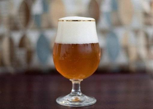 Домашнее пиво: 17 рецептов