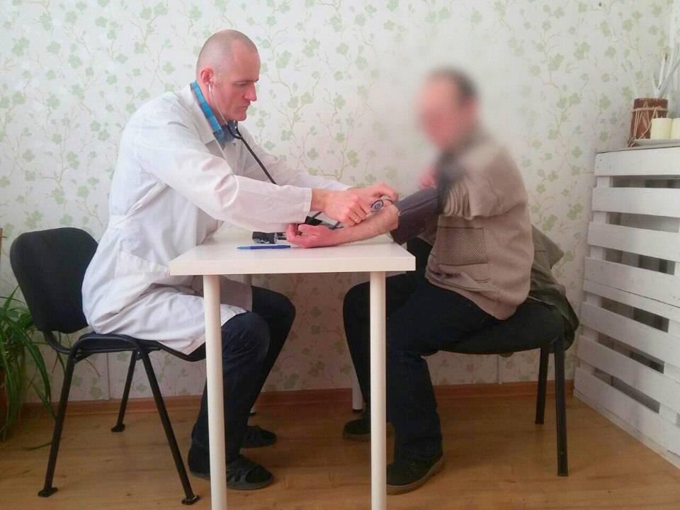 Наркологический учет: виды, особенности, последствия и преимущества. — pro-zavisimost.ru