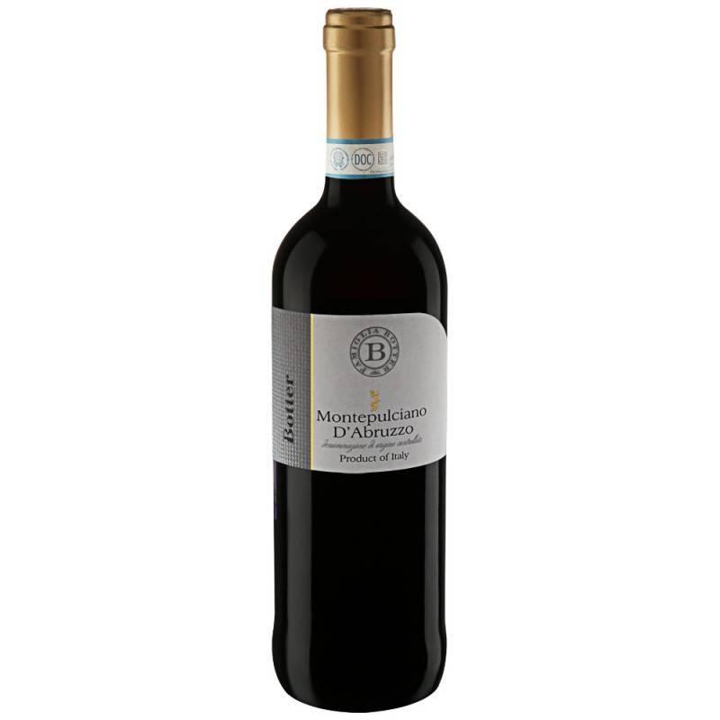 Монтепульчано италия: достопримечательности, вино, как добраться, где остановиться