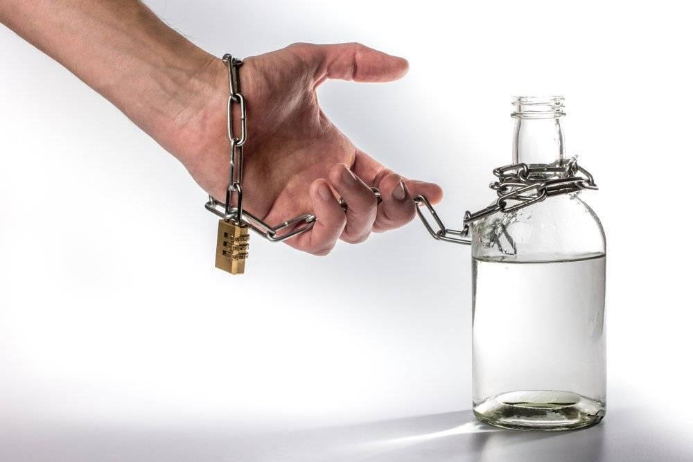 Cdt- тест на алкоголь для получения и замены прав: правда и мифы