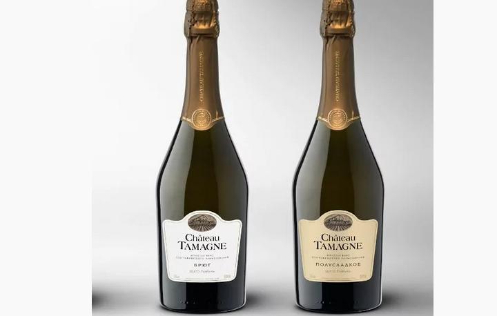 Как выбрать хорошее шампанское?: 7 главных советов.