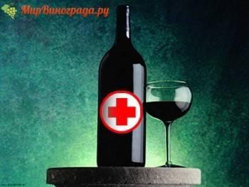 Список продуктов, повышающих гемоглобин в крови у женщин и мужчин