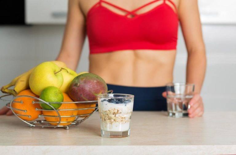 Метаболическая диета: что это такие, таблица продуктов для похудения, подробное меню для разгона метаболизма и уменьшения массы тела