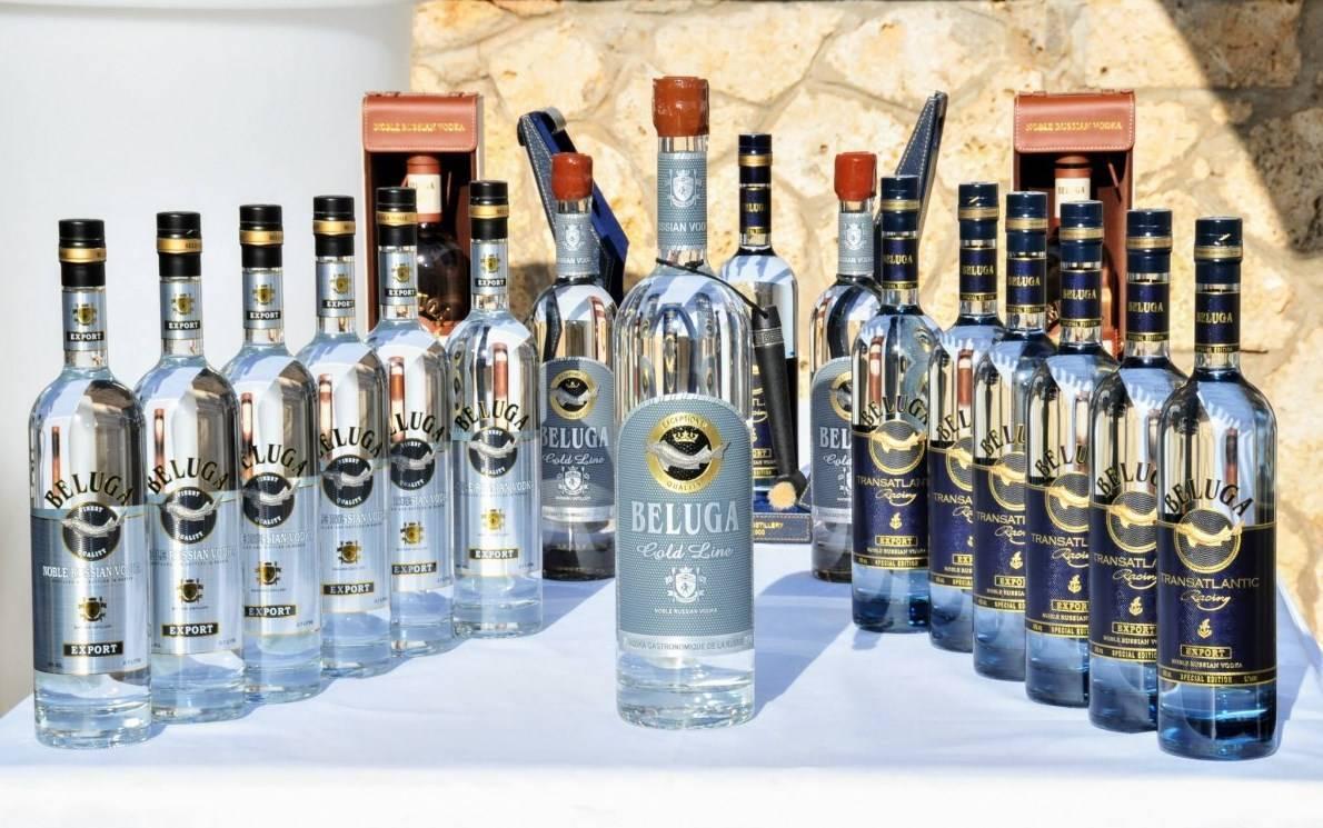 Алкогольный квас: 5 рецептов в домашних условиях