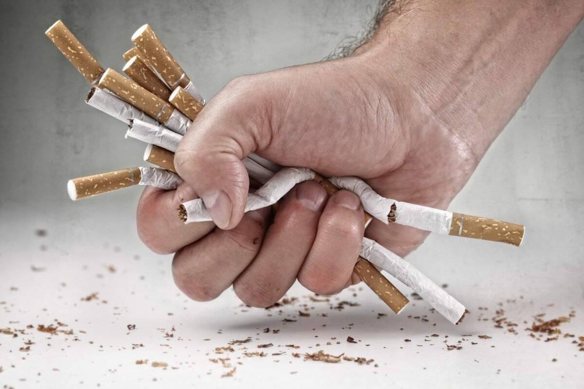 Курильщик – почти инвалид: почему стоит бросить курить. бросаем курить