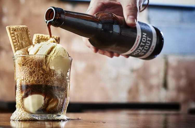 Как бросить пить пиво: отказаться и чем можно заменить пенный напиток по вечерам женщинам и мужчинам, народные средства