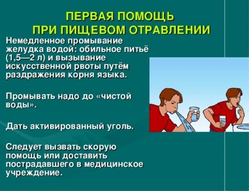 Интоксикация организма лечение в домашних условиях | портал о народной медицине