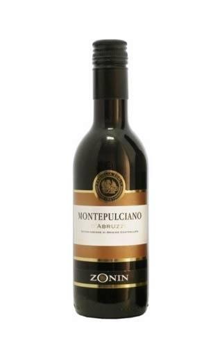 Монтепульчано: город-винодельня на просторах тосканы | поездка в рим - все о риме и еще больше об италии