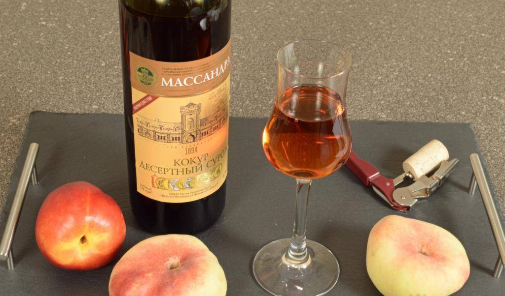 Французские виноделы обращаются к науке для улучшения букета