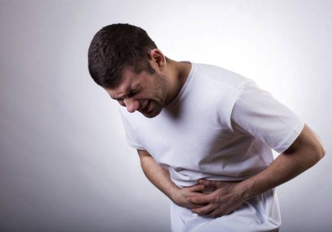 Болит желудок и изжога после алкоголя