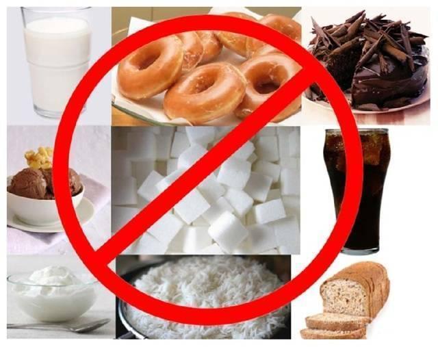 Какие кисломолочные и молочные продукты можно употреблять при панкреатите