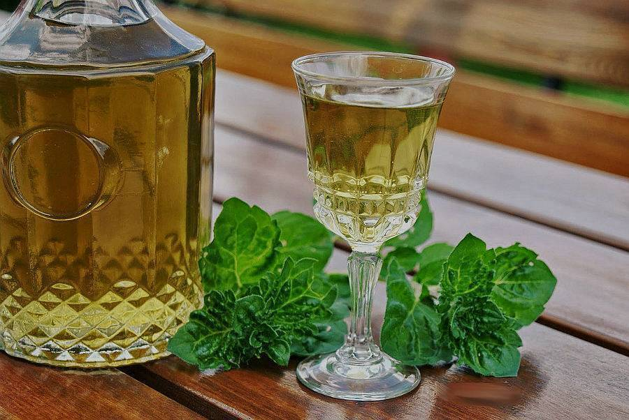 Домашняя лимонная водка – рецепты приготовления