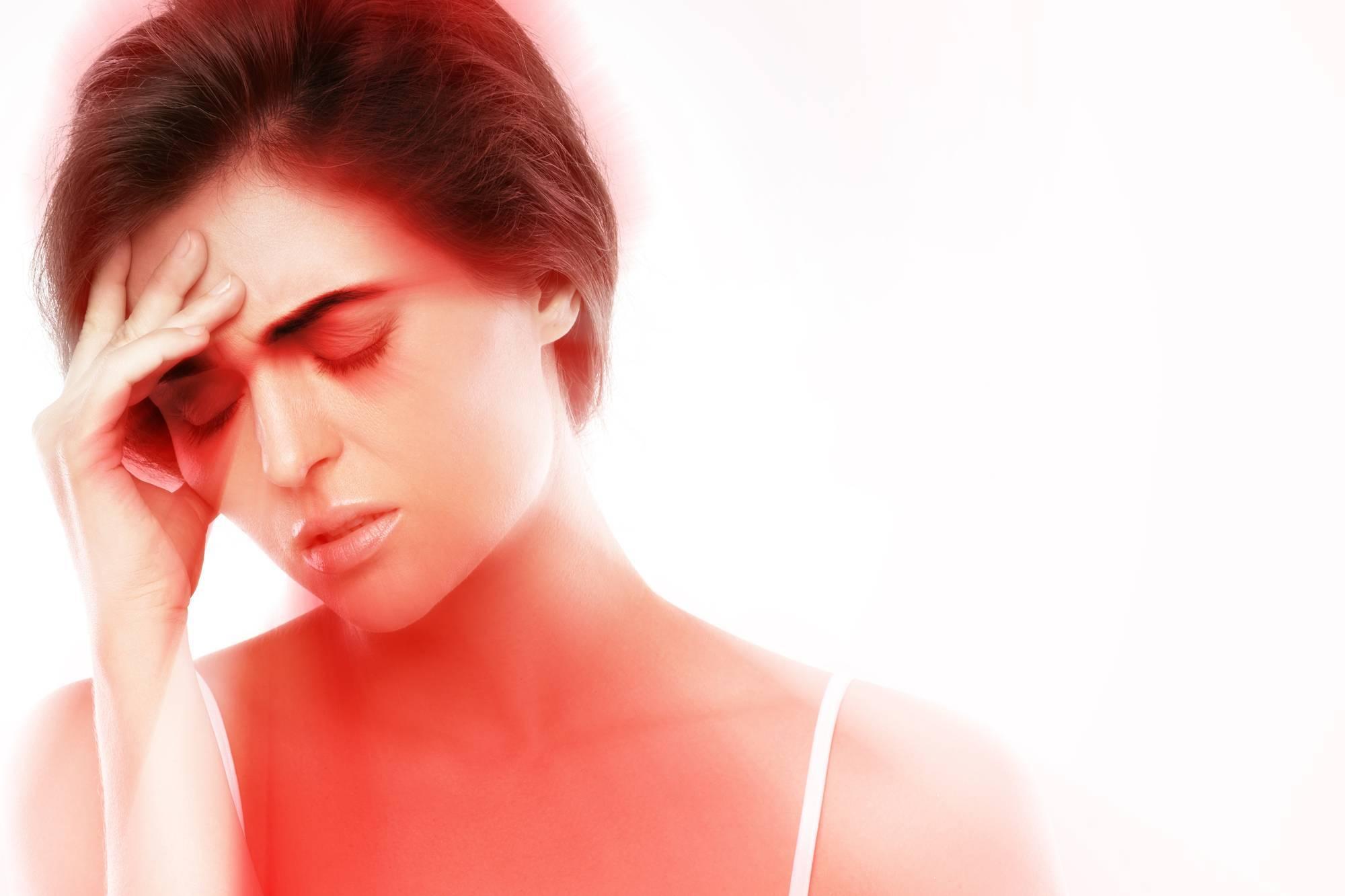 Совместимость стрезама и спиртных напитков: возможная сильная головная боль и тахикардия | medeponim.ru
