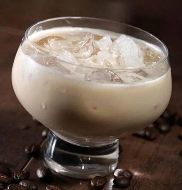 Белый русский коктейль: 115 фото и видео советы как приготовить классический коктейль