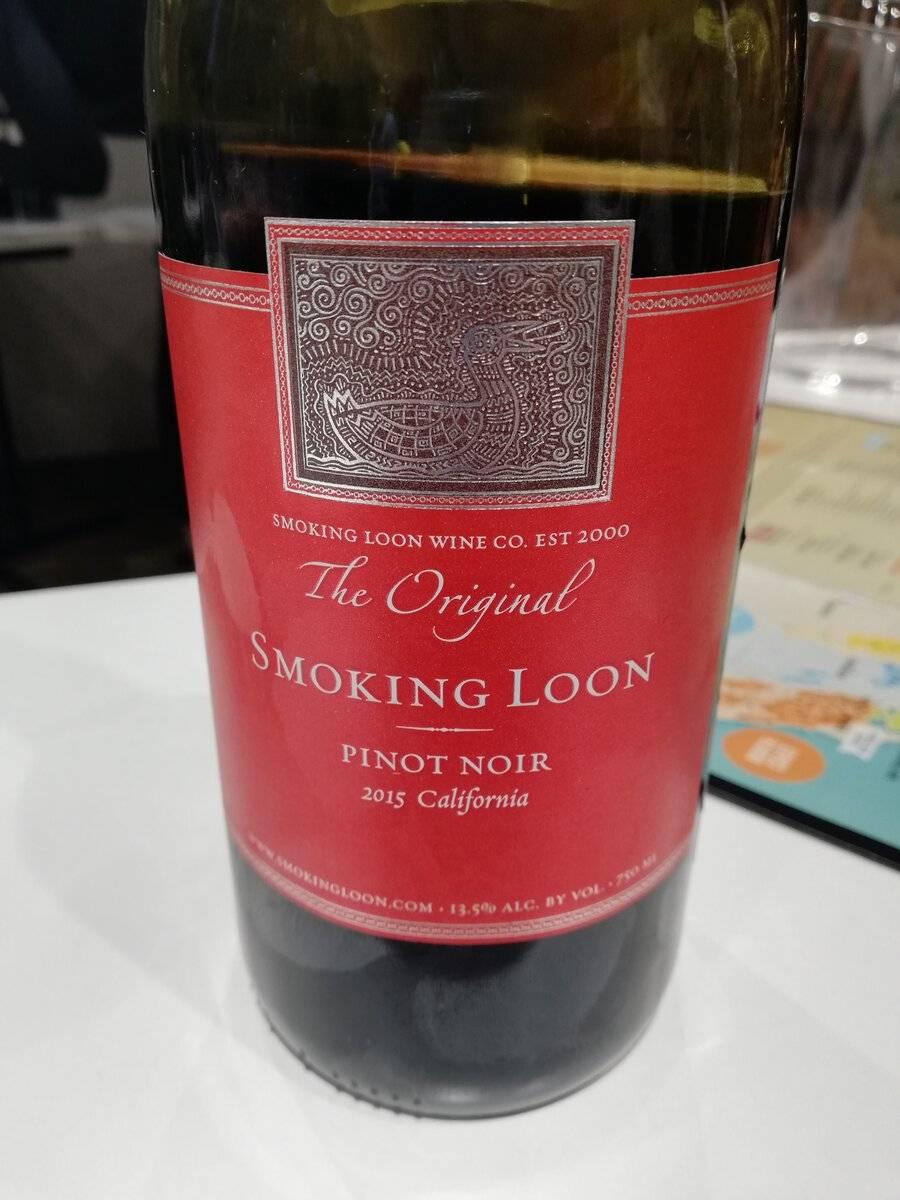Какое вино самое лучшее: рейтинг самых качественных марок и список производителей