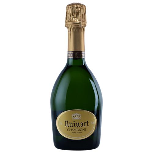 """Шампанское """"рюинар"""" - особенности, виды, состав"""