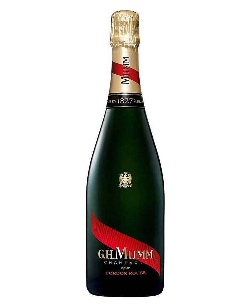Дома шампанских вин в реймсе, лучшие погреба шампанского в реймсе