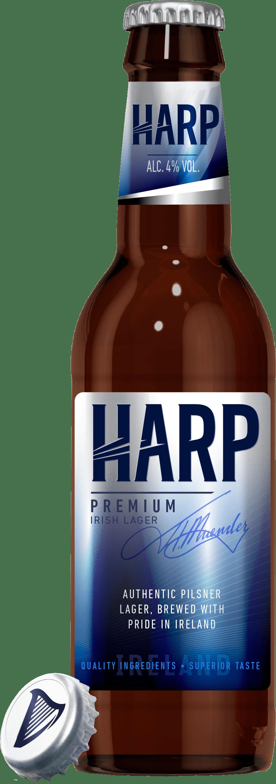 Пшеничное пиво: 2 рецепта варки пенного напитка, для новичков и опытных пивоваров
