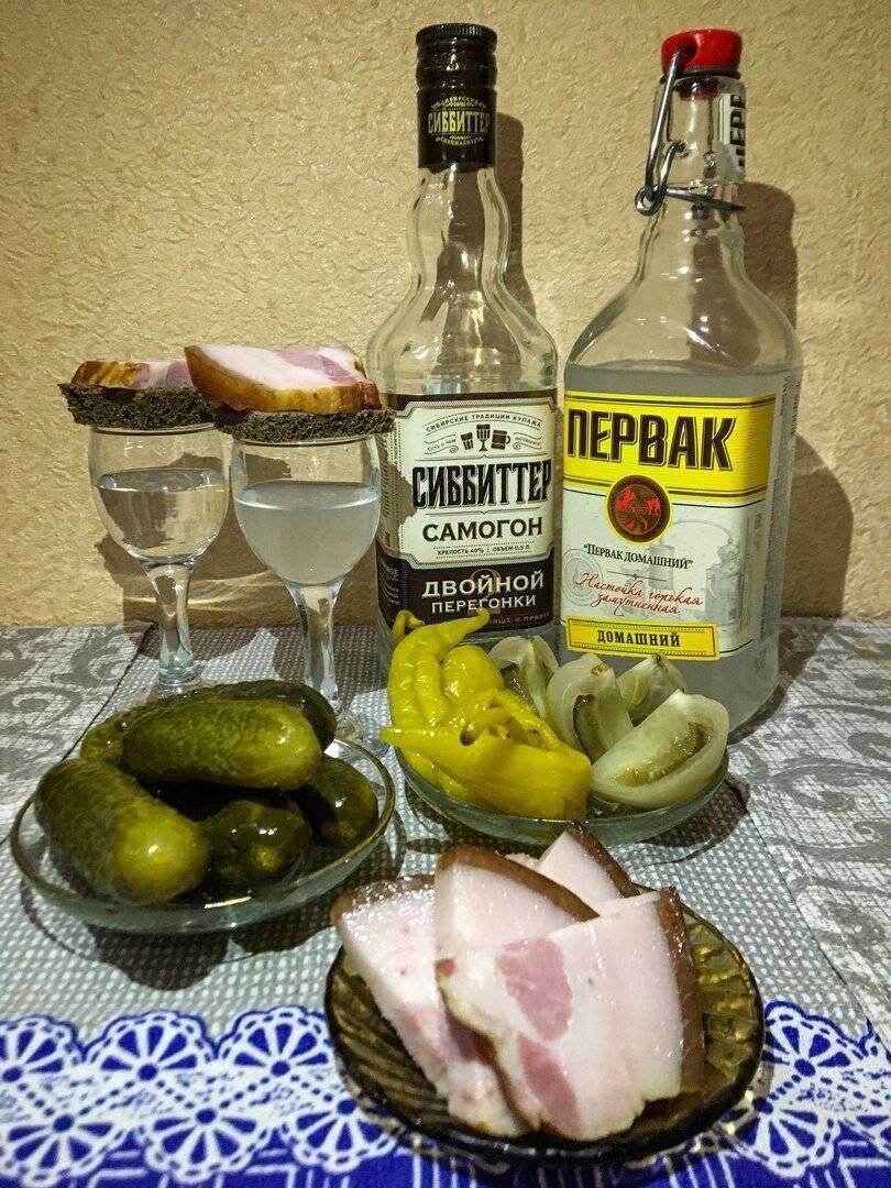 Самогон и водка - что полезнее, и так ли очевиден выбор? в чем отличия и что лучше пить   про самогон и другие напитки ?   яндекс дзен
