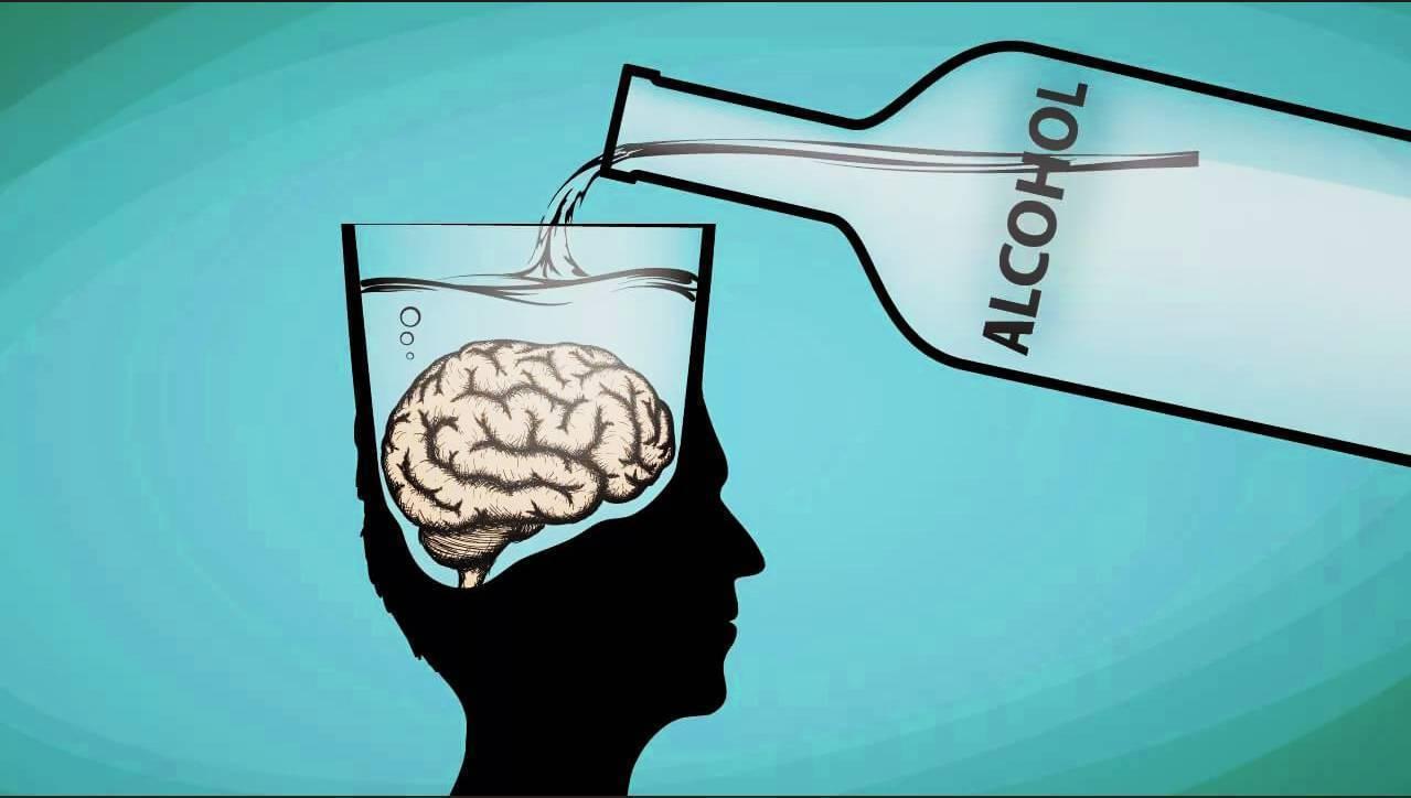 Алкогольный абстинентный синдром: что это такое, как лечить, симптомы, лечение в домашних условиях