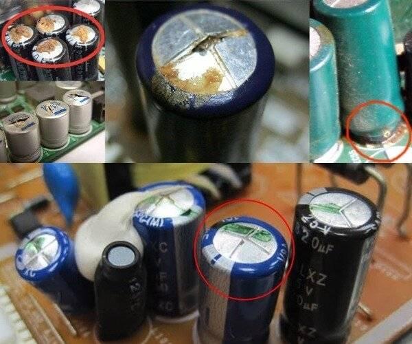 Как починить электронную сигарету ремонт испарителя своими руками