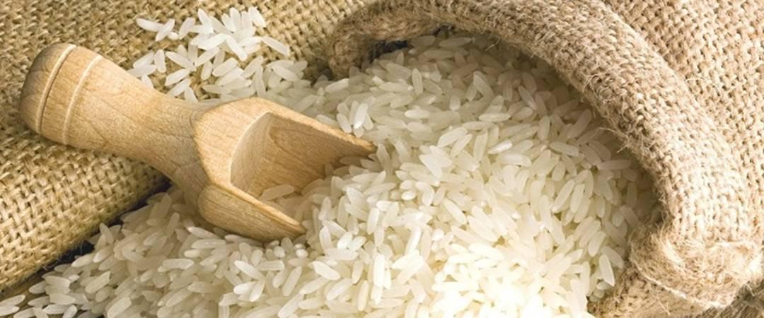 Самогон из риса – рецепт приготовления без сахара