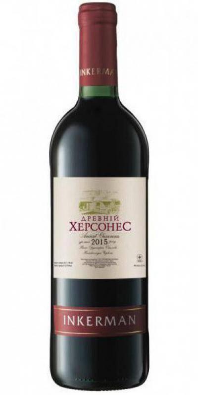 Вино инкерман — отзывы  отрицательные. нейтральные. положительные. + оставить отзыв отрицательные отзывы иван http://www.otzyvua.net/vina-inkerman/review-359301 вина марки инкерман практически исчезл