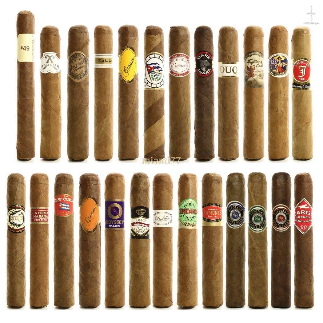 Самые лучшие сигареты с вкусным и натуральным табаком, который не пропитан химией | ryos.ru | табак и сигареты ? | яндекс дзен
