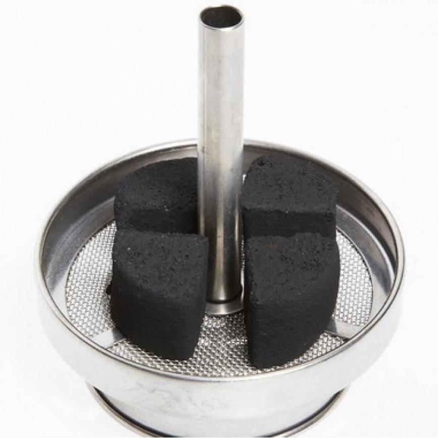 Почему горчит кальян и мало дыма - топ 5 решений, как исправить