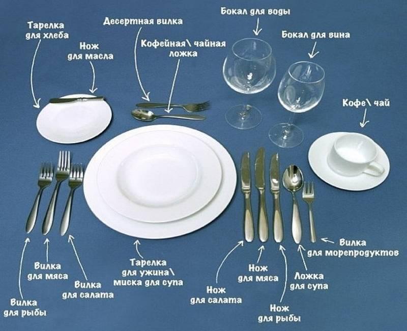 Из чего пьют водку? подходящая посуда: металлические и хрустальные рюмки, серебряные стопки, наборы