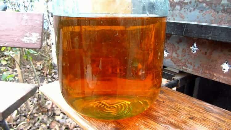 Кальвадос в домашних условиях из яблок, груш. рецепт простой, как приготовить брагу пошагово с фото