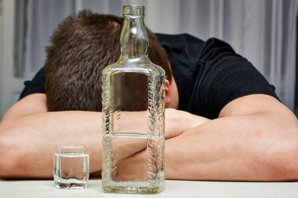 Как отойти от пьянки: как облегчить состояние после алкоголя, чтобы стало легче, что принять, как вылечиться после запоя